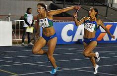 Resultados da Pesquisa de imagens do Google para http://colunistas.ig.com.br/esportesolimpicos/files/2012/02/atletismo_Vanda-Gomes_div.jpg