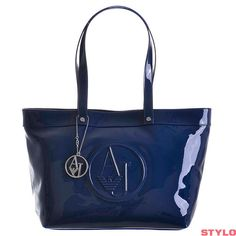 awesome Bolsos de mujer Armani Jeans