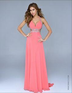 1000 images about nina canacci 2014 on pinterest prom for Cheap wedding dresses syracuse ny