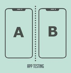 UX Design Tips To Improve Mobile App User Experience | Articles | Graphic Design Junction Graphic Design Company, Ux Design, Navigation Design, Any App, Mobile Ui Design, App Development Companies, Digital Trends, User Experience, Mobile Application