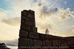 Hydra is an ideal destination to plan your wedding