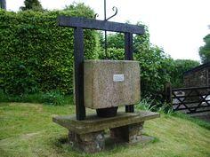 Lancashire Press