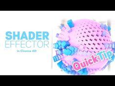 check out http://ace5studios.com/tutorials for more cinema 4d tutorials