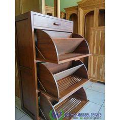 70 ideas for mudroom shoe storage floors Bedroom Furniture Design, Home Decor Furniture, Diy Home Decor, Diy Shoe Storage, Shoe Storage Cabinet, Rack Design, Storage Design, Shoe Cabinet Design, Diy Drawers