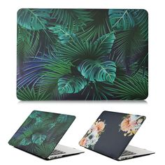 Pretty New laptop Case For APPle MacBook Air Pro Retina 11 12 13 13.3 15 inch with Touch Bar +Keyboard Cover  Price: 16.99 & FREE Shipping #computers #shopping #electronics #home #garden #LED #mobiles #rc #security #toys #bargain #coolstuff |#headphones #bluetooth #gifts #xmas #happybirthday #fun