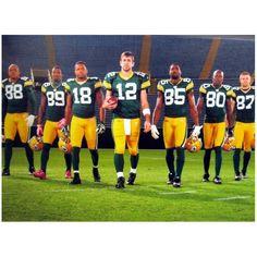 thats my team!