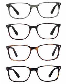 2203967a470 Instagram post by Kenmark Eyewear • Nov 29