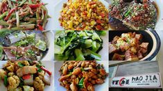 Mao Jia: A Taste of Xiang Cuisine in the Queen City of the South Looking for a new Chinese restaurant to go to for the holidays? Check out Mao Jia at the Crossroads, Banilad and you're in for an authentic Hunan cuisine experience :-) New Chinese Restaurant, Spicy Recipes, Kung Pao Chicken, Chinese Food, Queen, Holidays, City, Ethnic Recipes, Check