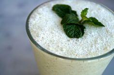 Bondi Institution, Bondi Wholefoods, share a refreshing Piña Colada Smoothie Recipe that your taste buds will love.