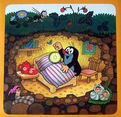 Kisvakond mese poszter mese plakát Little Mole fairy tale poster with fairy tale poster Graffiti Drawing, Street Art Graffiti, Cartoon Kids, Cute Cartoon, La Petite Taupe, Paisley Art, Pink Balloons, Fairytale Art, Childhood Toys