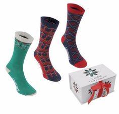 CAMPRI ponožky - 3 páry - poštovné neplatíte !!!