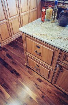 galley kitchen design ideas photos kitchen cabinets design ideas small kitchens design ideas #Kitchen
