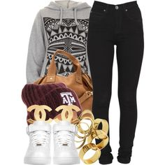 11|2|13, created by miizz-starburst on Polyvore