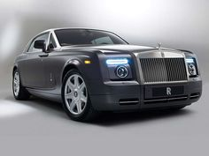 You've Never Seen a 2018 Rolls-Royce Phantom Like This Before - http://www.usautowheels.com/2018-rolls-royce-phantom-rumors-and-review/