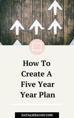 How To Create A Five Year Plan (Who Are You Becoming?) - Finance tips, saving money, budgeting planner Savings Planner, Budget Planner, Goals Planner, Goal Planning, Business Planning, Strategic Planning, Life Plan Template, Leadership Quotes, Teamwork Quotes