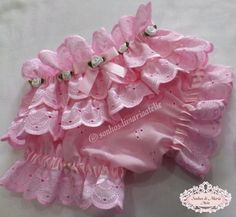 Standard Carnation - Carnations - Flowers by category Baby Bloomers Pattern, Baby Changing Pad, Baby Dress Design, Carnations, Baby Sewing, Diy For Kids, Kids Outfits, Floral, Pink