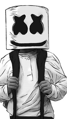 Marshmello Wallpapers and Top Mix Cartoon Wallpaper, Graffiti Wallpaper, Cool Wallpaper, Iphone Wallpaper, Nike Wallpaper, Joker Wallpapers, Gaming Wallpapers, Cute Wallpapers, Animes Wallpapers