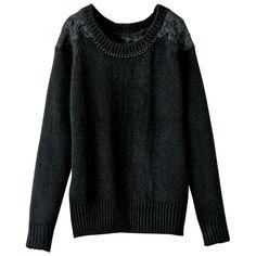 1:ブラック