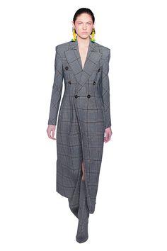 Su 48 Cappotti Trend Fantastiche 2018 Immagini pq6qExB