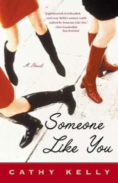 Someone Like You by Cathy Kelly, Click to Start Reading eBook, Cathy Kelly has enjoyed unprecedented success in the UK and her native Ireland. Building on the popul