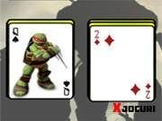 Slot Online, Ninja, Baseball Cards, Play, Free, Ninjas