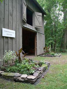 Stephen & Todd's Fantastic Mr. Farmhouse