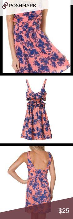 Element Fable Dress Size Medium Element Fable Dress Size Medium / in EUC Element Dresses Mini
