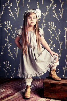 uhmm yeah, my daughter will be dressed like this one day.