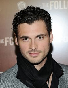 Adan Canto is a Mexican actor. He portrays Aaron Shore in the ABC series, Designated Survivor. Most Beautiful Man, Gorgeous Men, Beautiful People, Latino Actors, Actors & Actresses, Philippe Lacheau, Designated Survivor, True Gentleman, What Is Love