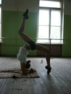 acrobatics, acrobats, bailarina, ballet, contortion, dance