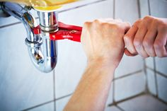 You leave in Inner West and need a plumber? Give us a call at Plumber Man Aust, we will give you all plumbing services which you need like blocked drains, burst pipes, hot water issues and drainage services. Call now our local plumber at 1300 95 95 Champs Sur Marne, Residential Plumbing, Local Plumbers, Pex Tubing, Commercial Plumbing, Leaky Faucet, Plumbing Emergency, Plumbing Problems, Septic System
