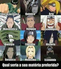 Naruto Shippuden Sasuke, Naruto Kakashi, Shikamaru, Naruto Art, Anime Naruto, Sasunaru, Anime Meme, Otaku Anime, Manga Anime
