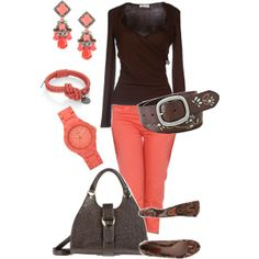 """Untitled #19"" by marley68 on Polyvore"
