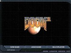 Doom 3 Ep. 7: Alpha Labs - Sector 3