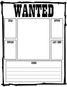 1000 images about school stuff on pinterest fair face for Wanted pirate poster template