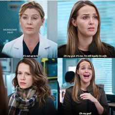 This scene was bizarre situation for Jo & hilarious Greys Anatomy Funny, Grays Anatomy Tv, Grey Anatomy Quotes, Greys Anatomy Scrubs, Grey's Anatomy, Tv Quotes, Movie Quotes, Preston, Dark And Twisty
