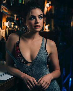 Literally Lucy Hale – Page 3 – Beautiful Actress Lucy Hale from Pretty Little Liars Beautiful Female Celebrities, Beautiful Actresses, Most Beautiful Women, Absolutely Gorgeous, Beautiful People, Luci Hale, Le Rosey, Lucy Hale Style, Grey Outfit