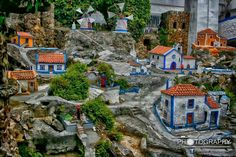 Sobreiro-Mafra Portugal, Mansions, House Styles, Awesome, Travel, Home Decor, Places, Cities, Viajes