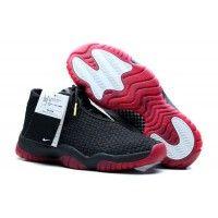 quality design 3d389 48eab Discount Air Jordan Future Black Infrared Jordan Future Shoes, Jordan Shoes  Online, Air
