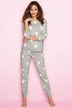finest selection ad0d7 626e0 41 Best PYJAMAS images in 2018 | Pyjamas, Pajamas, Nightwear