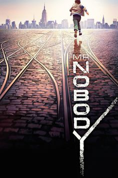 click image to watch Mr. Nobody (2009)