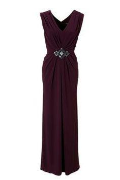 C&A maxi dress? Bestel nu bij wehkamp.nl