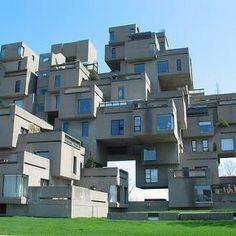 Architecture - Pixdaus