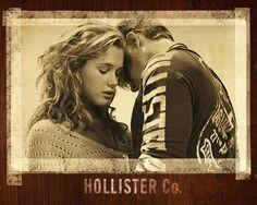 Hollister Antwerpen Online Shop