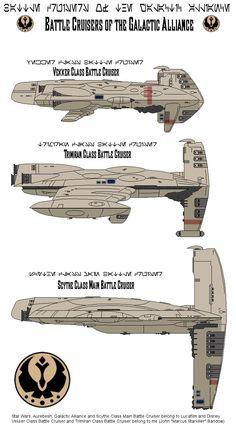 Картинки по запросу star wars cruiser