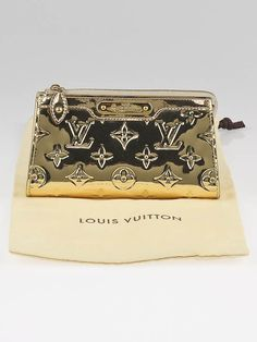 9c0a883f219b Authentic Used Louis Vuitton accessories for sale