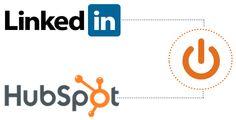 Free Workshop: How to Master LinkedIn for Marketing