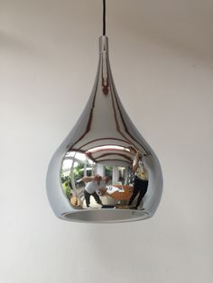 Wine Decanter, Diy Crafts, Ceiling Lights, Lighting, Pendant, Link, Home Decor, Dripping Paint, Watches