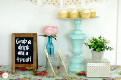 HOW TO MAKE A BEAUTIFUL SERVING TRAY FROM A THRIFT STORE LAMP  DIY Lamp Serving Tray
