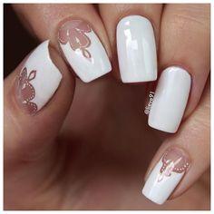Instagram media lieve91  #nail #nails #nailart
